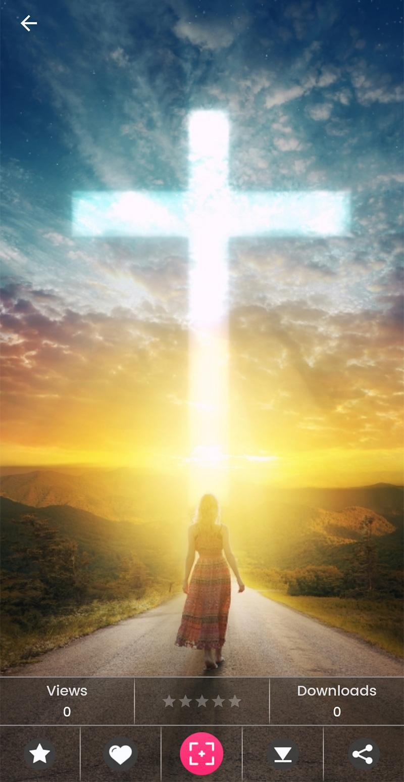 Jesus Wallpaper Catholic Background Wallpapers Hd For