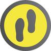 JobWalk: 360 Construction Tracking & Documentation иконка