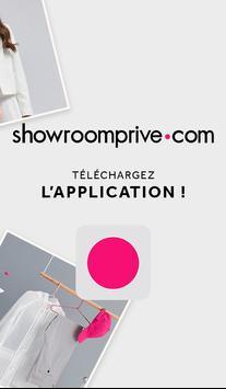 Showroomprivé - Ventes privées de grandes marques. capture d'écran 7