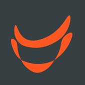 Holoswitch ikon