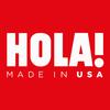 HOLA! USA English icon