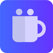 Holacodigo - programacion y red social icon