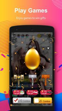 BeeLive screenshot 3