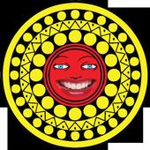 Tressette 2014 icon