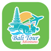 Bali Tour Adventures ícone