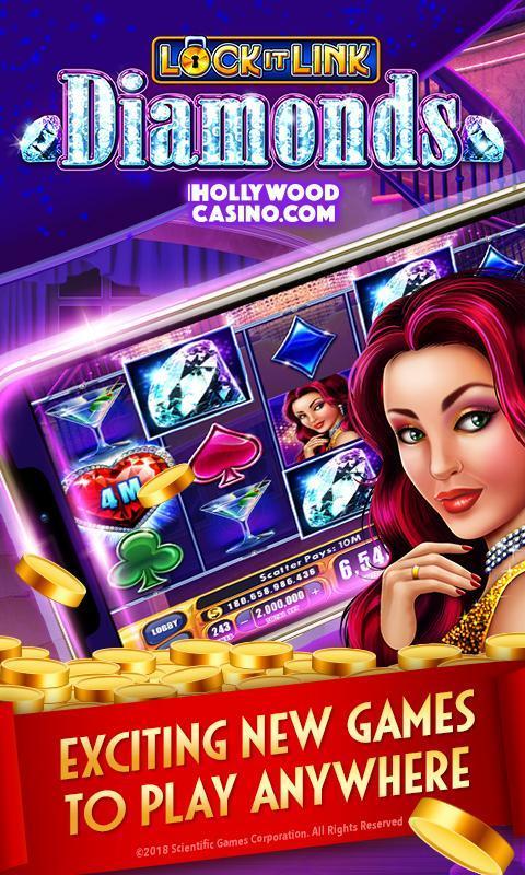 rainbow riches pots of gold Slot Machine