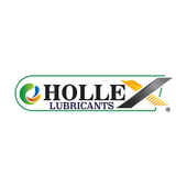Hollex icon
