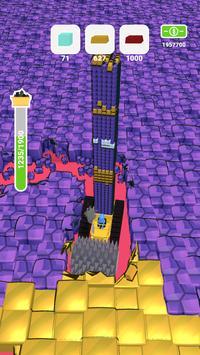Stone Miner screenshot 15