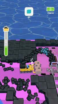 Stone Miner screenshot 1
