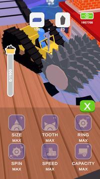 Stone Miner screenshot 21