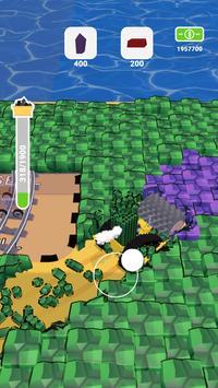 Stone Miner screenshot 22
