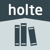 Holte Routines icon