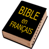 Icona Bibbia - Lingua Francese