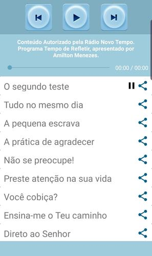 Biblia Sagrada em Português APK 4.0.0 Download for Android – Download  Biblia Sagrada em Português APK Latest Version - APKFab.com