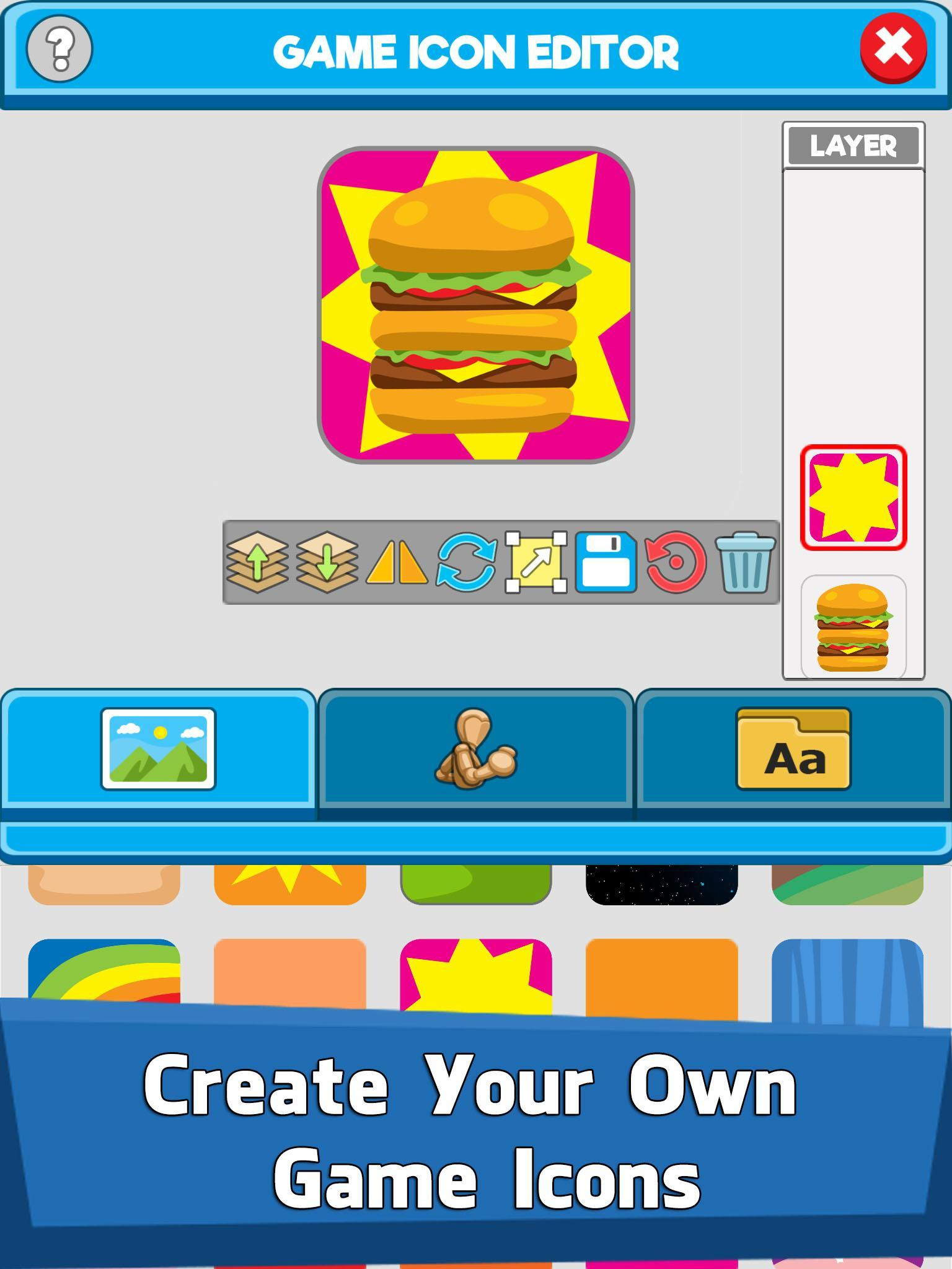 Video Game Tycoon for Android - APK Download