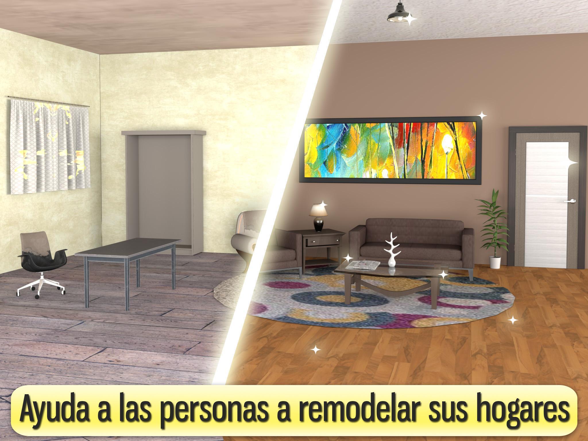 El Hogar De Mis Sueños Diseña Casas E Interiores For