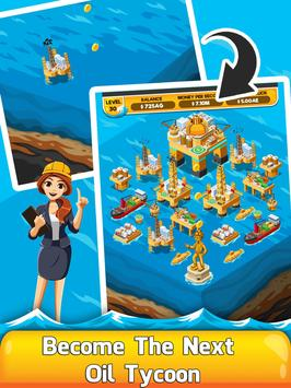 Download Oil Tycoon 2 Apk for Android