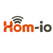 Hom-io icon