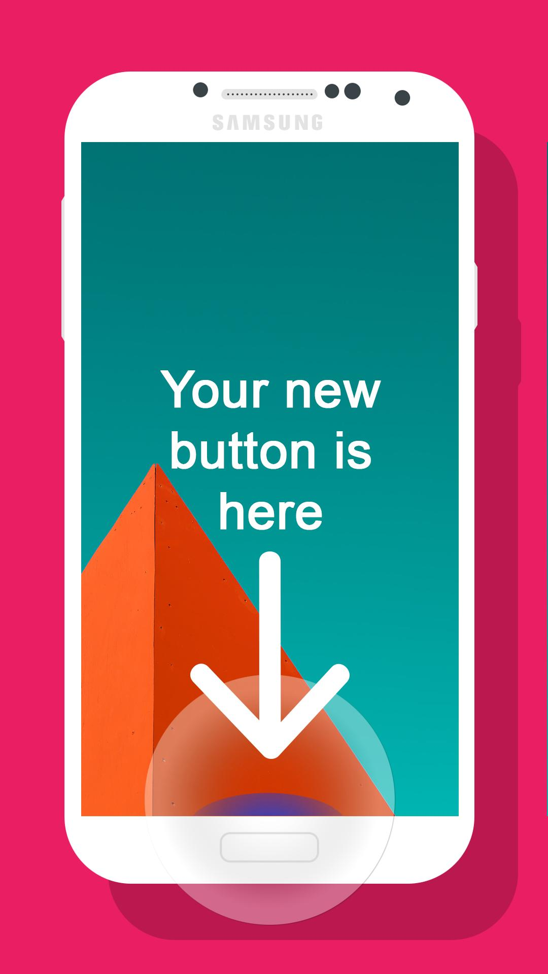 Multi Action Home Button For Android Apk Download