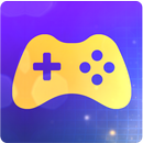 Games Hub - Play Fun Free Games APK Android