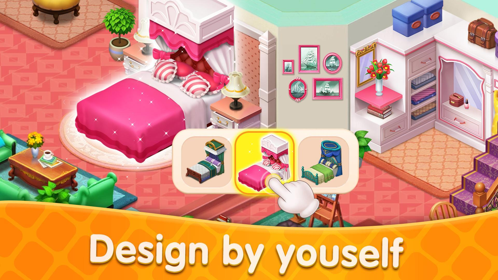 Sweet Home For Android Apk Download