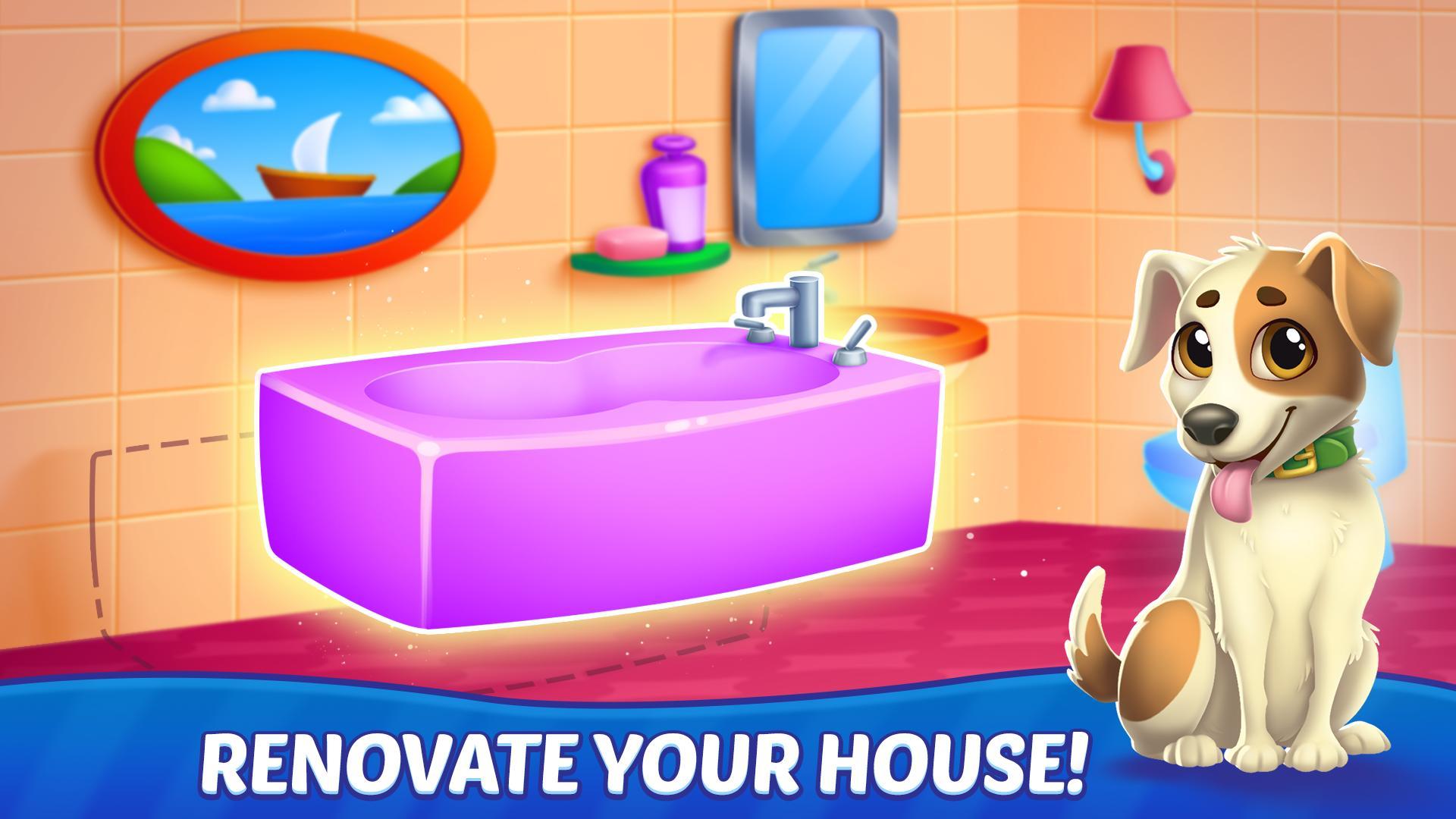 Giochi Di Interior Design E Decorazioni Per Casa For Android Apk Download