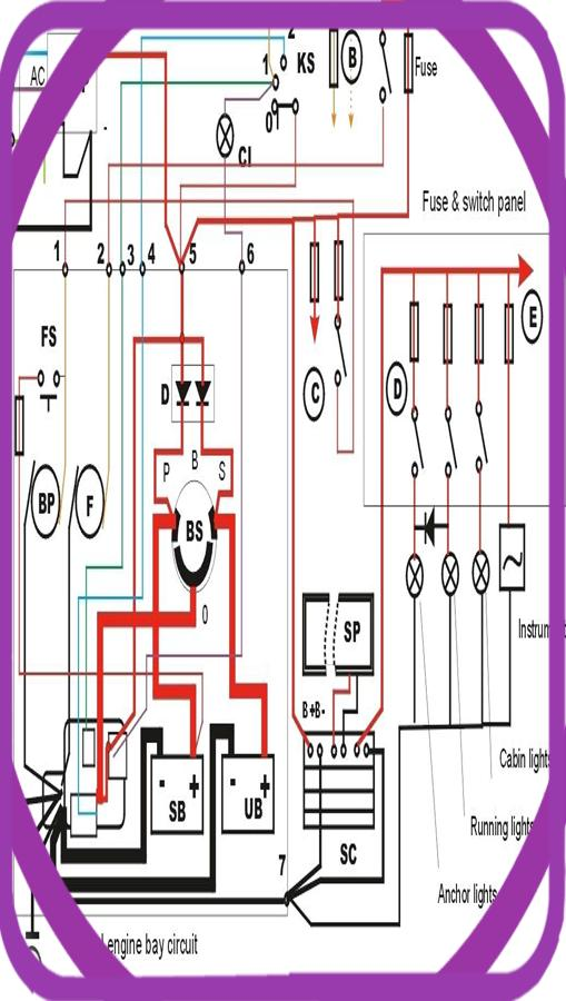 home electrical wiring diagrams free for Android - APK Download on