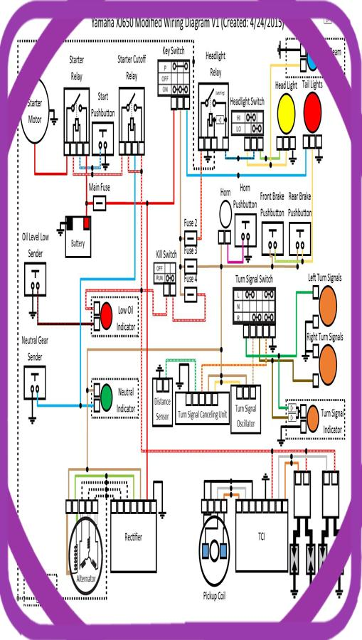 home electrical wiring diagrams free for android  apk download
