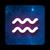 Aquarius Horoscope Home - Daily Zodiac Astrology APK