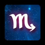 Scorpio Horoscope Home - Daily Zodiac Astrology APK