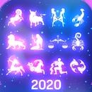 Horoscope Home - Daily Zodiac Astrology APK Android