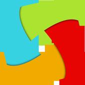 Mega Launcher icon