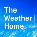 Weather Home - Live Radar Alerts & Widget APK