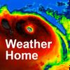 Weather Home - Live Radar Alerts & Widget APK