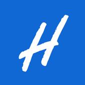 Home Team icon