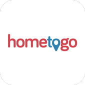 HomeToGo icon