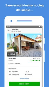 HomeToGo screenshot 4