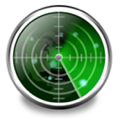 Auto IP Scanner icon