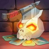 Dungeon Tales icon