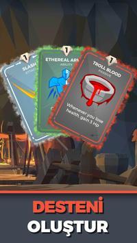 Dungeon Tales gönderen