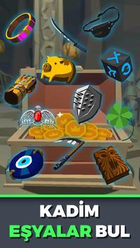 Dungeon Tales Ekran Görüntüsü 2