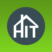 Home Inspector Tech icono