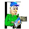 ikon Home Inspector Pro Mobile