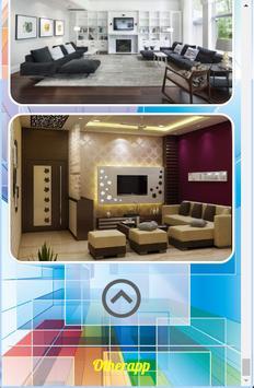 home interior design screenshot 5