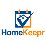 HomeKeepr