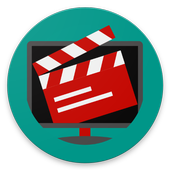 Watchlist icon