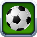 Fantasy Football Manager (FPL) APK