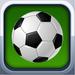 Fantasy Football Manager