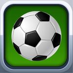 Fantasy Football Manager (FPL) APK