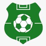 (FPL) Fantasy Football Manager for Premier League APK